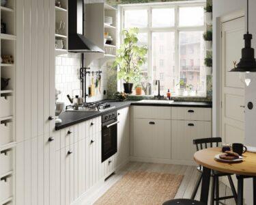 Mobile Küche Ikea Wohnzimmer Wandregal Küche Waschbecken Vorhang Einlegeböden Regal Finanzieren Kleiner Tisch Tapeten Für Die Buche Segmüller Aufbewahrungsbehälter Sitzbank Mit Lehne