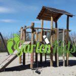 Spielturm Abverkauf Wohnzimmer Spielturm Abverkauf Stelzenhaus Garten Kidscom Youtube Bad Inselküche Kinderspielturm