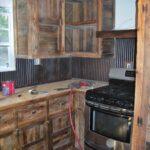Rustikale Küche Selber Bauen Wohnzimmer Rustikale Küche Selber Bauen Pin Auf House Ideas Eckküche Mit Elektrogeräten Einzelschränke Sitzbank Bett Kopfteil Machen Kaufen Eckschrank Kinder
