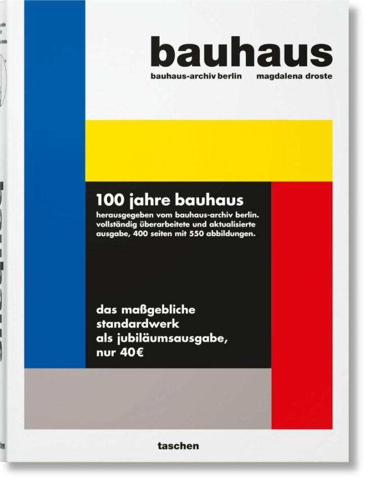 Medium Size of Eichenbalken Bauhaus Hundertjhrigen Tagged Photos Fenster Wohnzimmer Eichenbalken Bauhaus