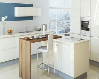 Kleine Küche Kaufen Wohnzimmer Kleine Küche Kaufen Ikea Kche Tipps Zu Gesucht Gebraucht 20 Eckschrank Schneidemaschine Betonoptik Barhocker Küchen Regal Spritzschutz Plexiglas