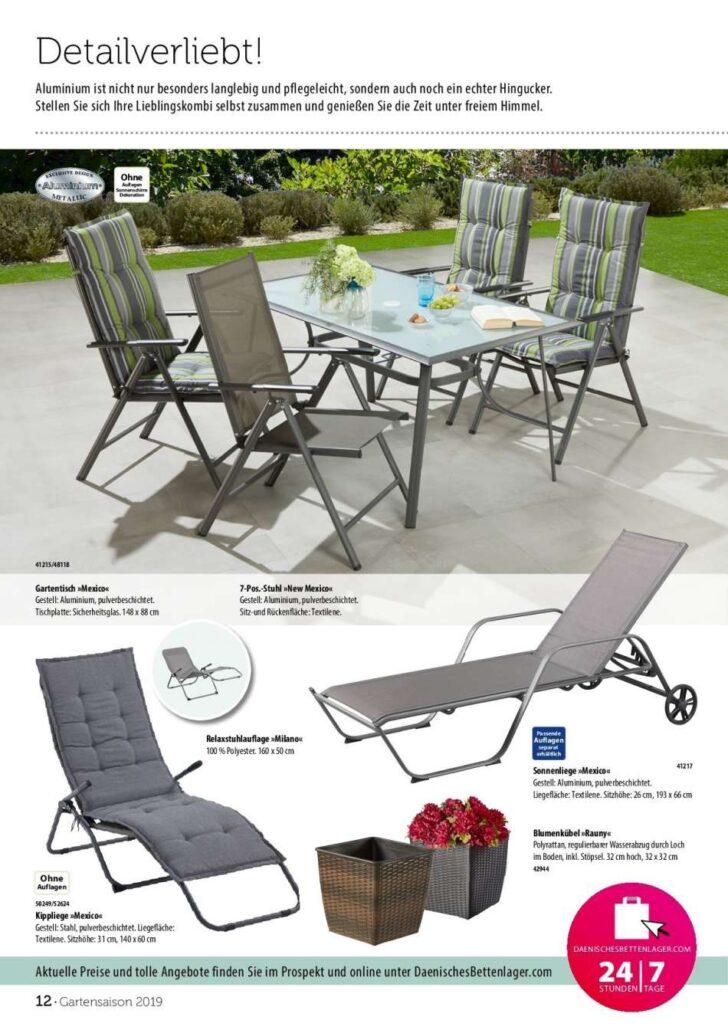 Medium Size of Kippliege Aldi Auflage Sonnenliege Danisches Bettenlager Relaxsessel Garten Wohnzimmer Kippliege Aldi
