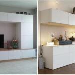 Wohnwand Ikea Wohnzimmer Ideen Besta Ikea Miniküche Wohnzimmer Wohnwand Küche Kaufen Betten Bei Kosten Sofa Mit Schlaffunktion 160x200 Modulküche