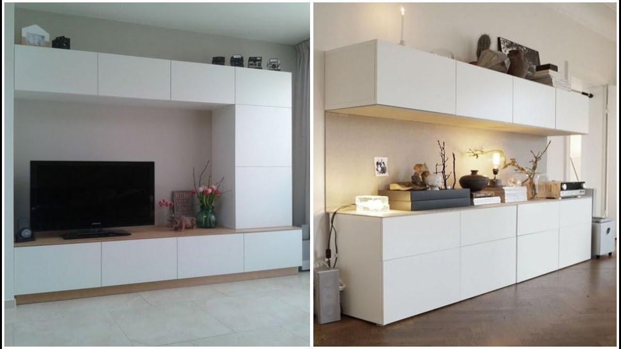 Full Size of Ideen Besta Ikea Miniküche Wohnzimmer Wohnwand Küche Kaufen Betten Bei Kosten Sofa Mit Schlaffunktion 160x200 Modulküche Wohnzimmer Wohnwand Ikea