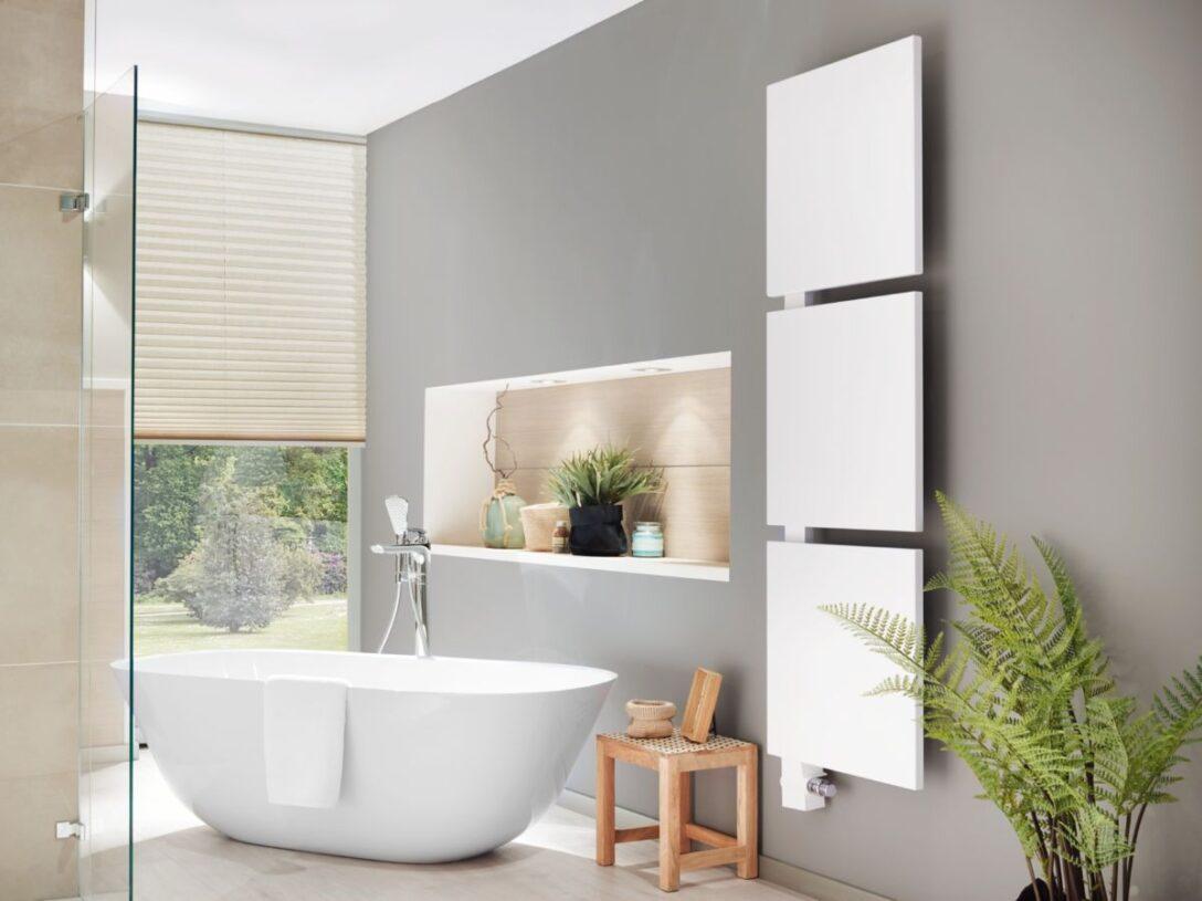 Large Size of Kermi Heizkörper Modern Wohnzimmer Für Bad Badezimmer Elektroheizkörper Wohnzimmer Kermi Heizkörper