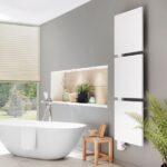 Kermi Heizkörper Modern Wohnzimmer Für Bad Badezimmer Elektroheizkörper Wohnzimmer Kermi Heizkörper