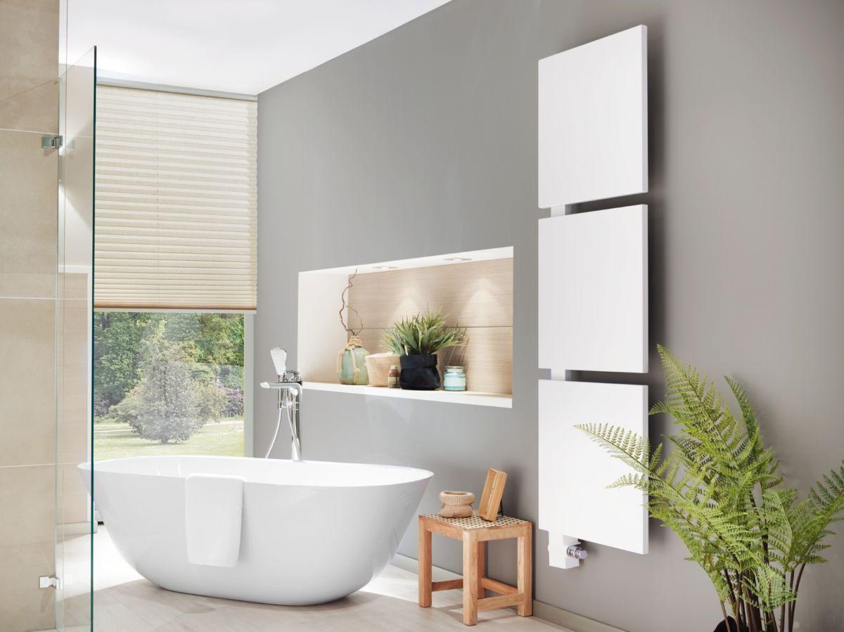 Full Size of Kermi Heizkörper Modern Wohnzimmer Für Bad Badezimmer Elektroheizkörper Wohnzimmer Kermi Heizkörper