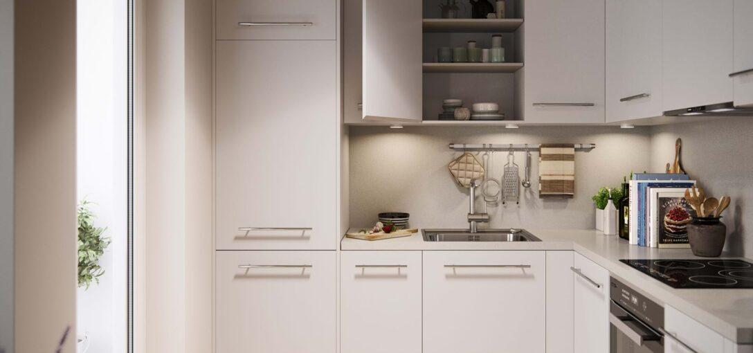 Large Size of Landhausküche Einrichten Kche Tipps Und Ideen Bonava Weisse Grau Küche Moderne Badezimmer Kleine Gebraucht Weiß Wohnzimmer Landhausküche Einrichten