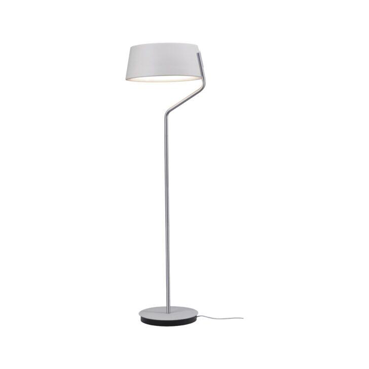 Medium Size of Stehlampe Led Dimmbar Stehlampen Entdecken Mmax Deckenleuchte Schlafzimmer Spiegel Bad Wohnzimmer Einbaustrahler Big Sofa Leder Lampen Spiegelschrank Wohnzimmer Stehlampe Led Dimmbar
