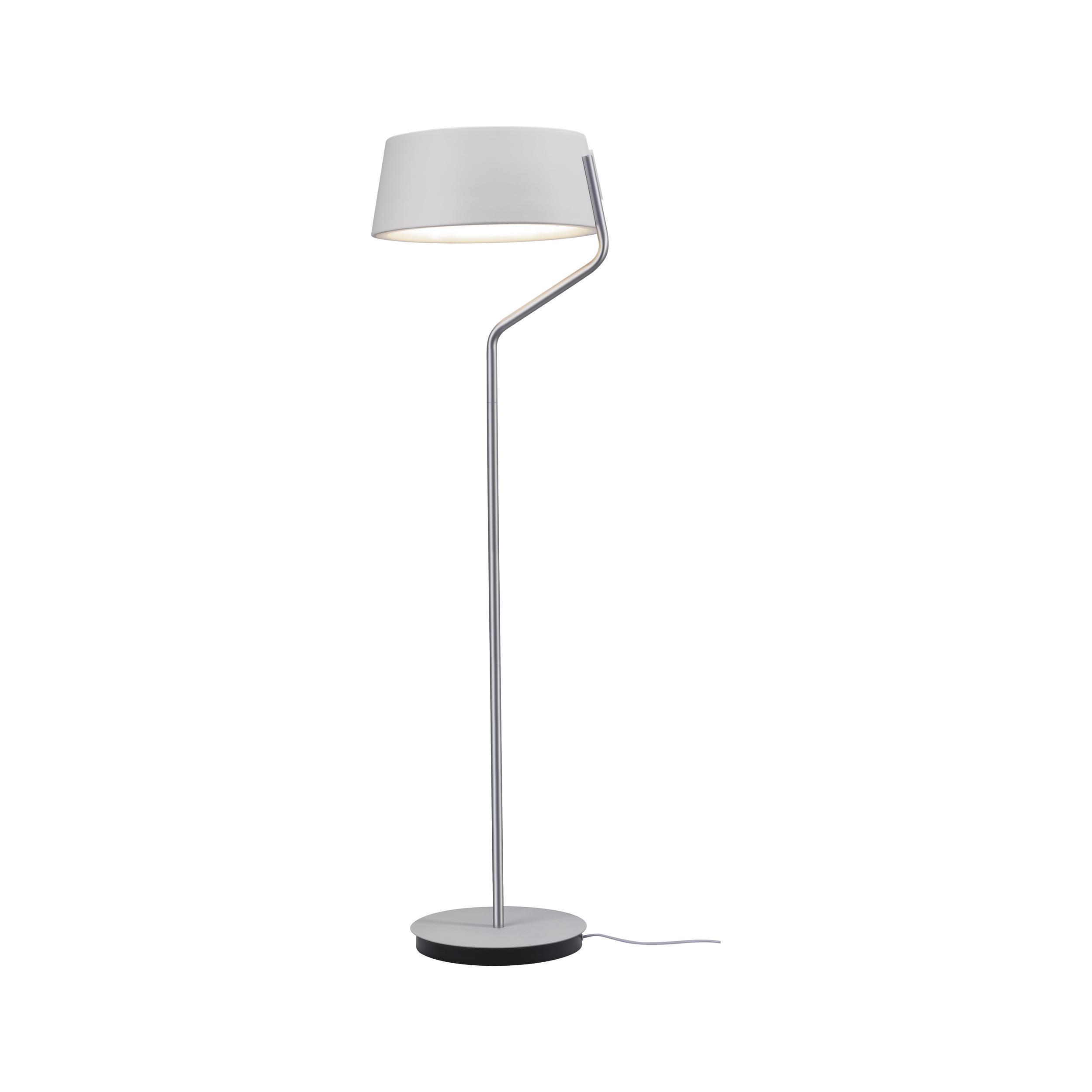 Full Size of Stehlampe Led Dimmbar Stehlampen Entdecken Mmax Deckenleuchte Schlafzimmer Spiegel Bad Wohnzimmer Einbaustrahler Big Sofa Leder Lampen Spiegelschrank Wohnzimmer Stehlampe Led Dimmbar