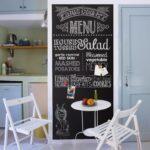 Magnetwand Küche Gebrauchte Kaufen Vorratsdosen Einbauküche Led Deckenleuchte Kleine Wandfliesen Nolte Wasserhähne Mit Theke Hängeschrank Höhe Sideboard Wohnzimmer Magnetwand Küche