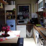 Küche Sitzecke Spüle Magnettafel Ausstellungsküche L Form Weiße Einbauküche Gebraucht Doppelblock Alno Bank Hängeschränke Betonoptik Wanddeko Ebay Holz Wohnzimmer Strahler Küche