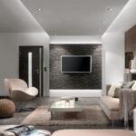 Wohnzimmer Led Wohnzimmer Led Spots Wohnzimmer Planen Leuchte Panel Wieviel Watt Beleuchtung Lampe Wohnzimmerleuchten Dimmbar Amazon Farbwechsel Ebay Abstand Selber Bauen Streifen