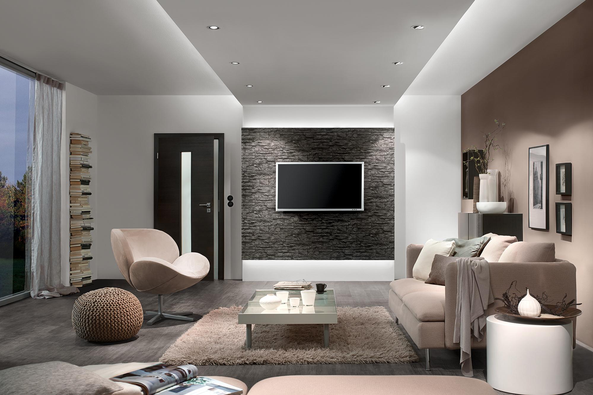Full Size of Led Spots Wohnzimmer Planen Leuchte Panel Wieviel Watt Beleuchtung Lampe Wohnzimmerleuchten Dimmbar Amazon Farbwechsel Ebay Abstand Selber Bauen Streifen Wohnzimmer Wohnzimmer Led
