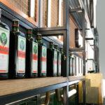 Eichenbalken Bauhaus Kaufen Individuelle Mbel Archive Donnerblitz Design Fenster Wohnzimmer Eichenbalken Bauhaus