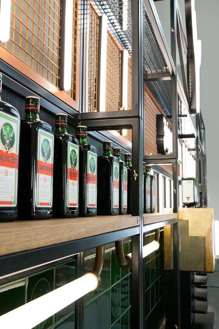 Medium Size of Eichenbalken Bauhaus Kaufen Individuelle Mbel Archive Donnerblitz Design Fenster Wohnzimmer Eichenbalken Bauhaus