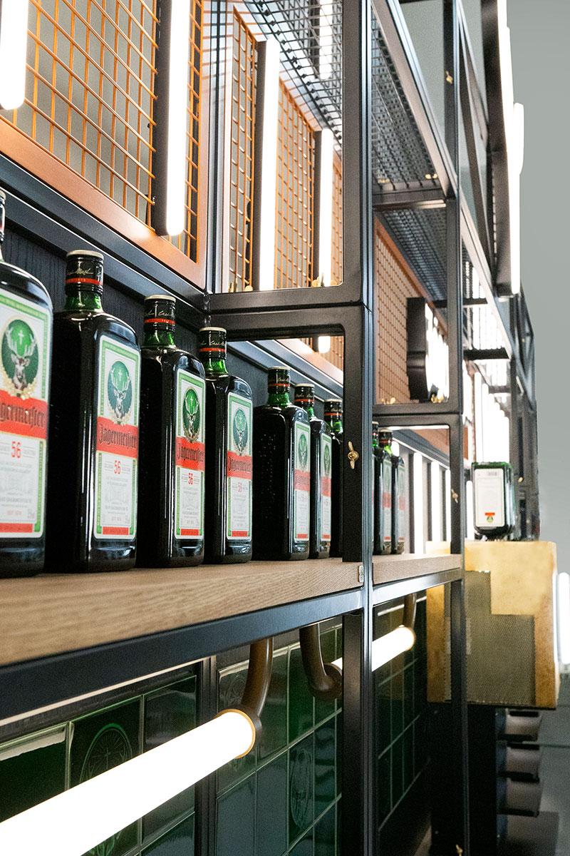 Full Size of Eichenbalken Bauhaus Kaufen Individuelle Mbel Archive Donnerblitz Design Fenster Wohnzimmer Eichenbalken Bauhaus