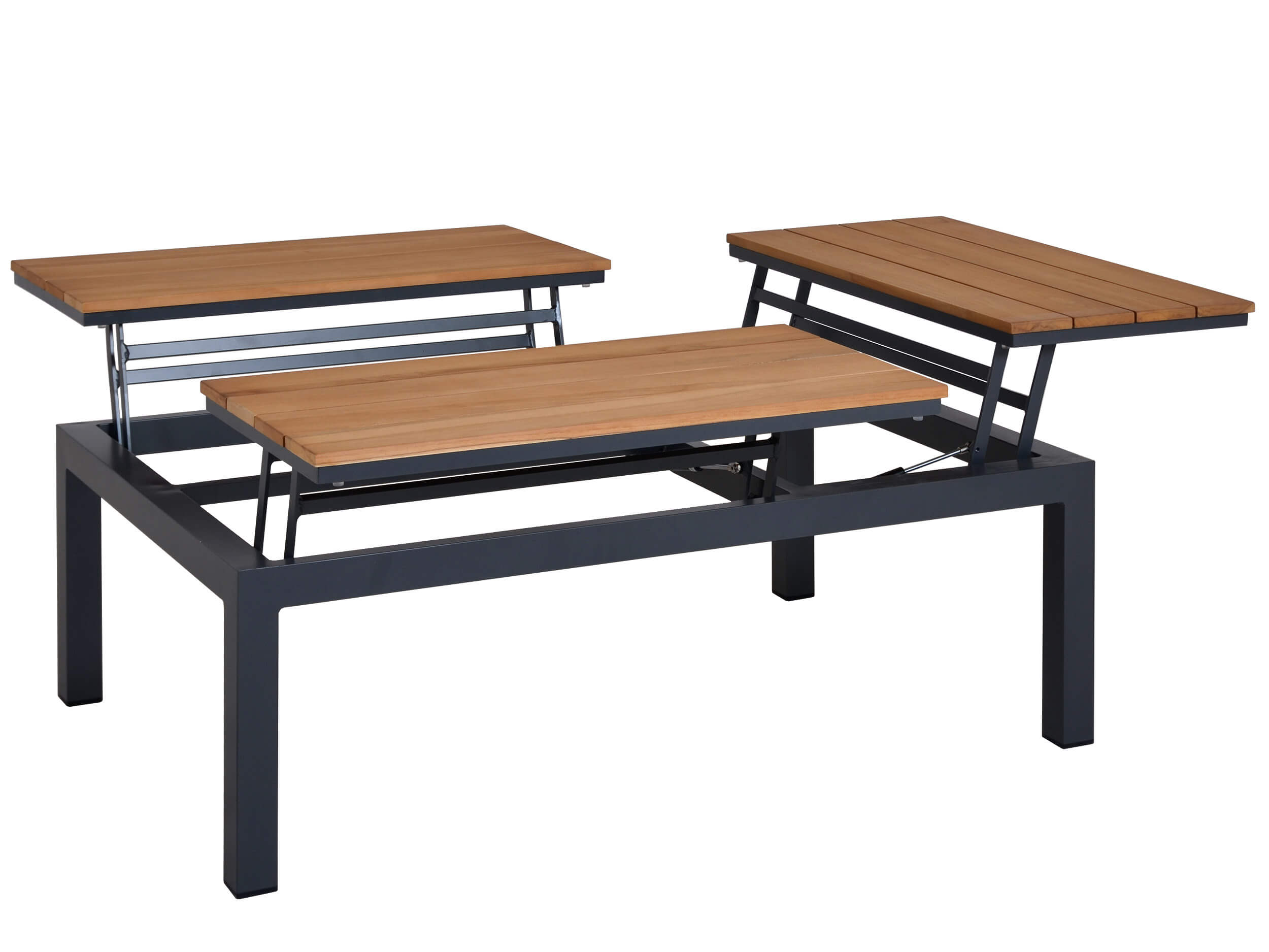 Full Size of Aluminium Loungembel Valencia Tisch Flip Up Teak Gartenmbel Lnse Garten Loungemöbel Günstig Verbundplatte Küche Fenster Holz Wohnzimmer Loungemöbel Aluminium