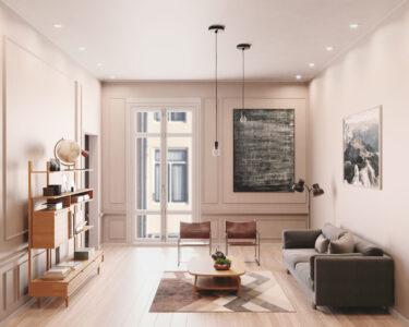 Wohnzimmer Decke Wohnzimmer Inspirationen Fr Wohnzimmerdecken Plameco Spanndecken Wohnzimmer Led Deckenleuchte Decken Deckenlampe Tisch Schlafzimmer Wohnwand Tischlampe Deckenstrahler