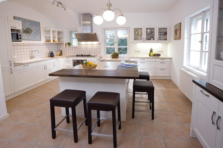 Medium Size of Küchen Quelle Regal Wohnzimmer Küchen Quelle