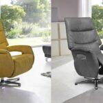 Liegesessel Verstellbar Unostyle Sessel Multipolster Sofa Mit Verstellbarer Sitztiefe Wohnzimmer Liegesessel Verstellbar