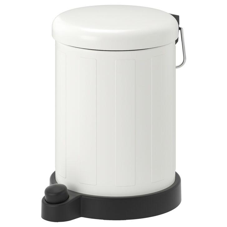 Medium Size of Küchenabfalleimer Ikea Kchen Abfalleimer Einbaukche Vito Fire Wohnzimmer Küchenabfalleimer