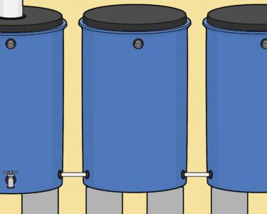 Wassertank Garten Flach Wohnzimmer Wassertank Garten Flach Unterirdisch Flacher Sitzgruppe Gerätehaus Feuerstellen Im Kugelleuchten Spielhaus Sauna Lärmschutz Lounge Sessel Schwimmingpool Für
