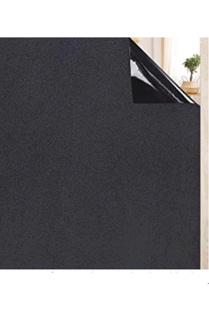 Medium Size of Fensterfolie Blickdicht Sichtschutzfolie Selbstklebend Wohnzimmer Fensterfolie Blickdicht