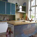 Ikea Kochinsel Wohnzimmer Kcheninsel Ikea Metod Befestigen Küche Kosten Kaufen Betten Bei Modulküche L Mit Kochinsel Sofa Schlaffunktion Miniküche 160x200