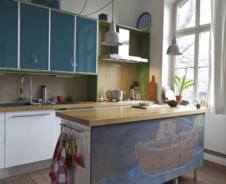 Kcheninsel Ikea Metod Befestigen Küche Kosten Kaufen Betten Bei Modulküche L Mit Kochinsel Sofa Schlaffunktion Miniküche 160x200 Wohnzimmer Ikea Kochinsel