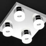 Deckenlampe Bad Wohnzimmer Deckenlampe Bad Obi Led Eckig Ikea Badezimmer Design Bauhaus Deckenlampen Deckenleuchte 566f626052fac Hotels In Dürkheim Renovieren Ideen Aibling Regal Hotel