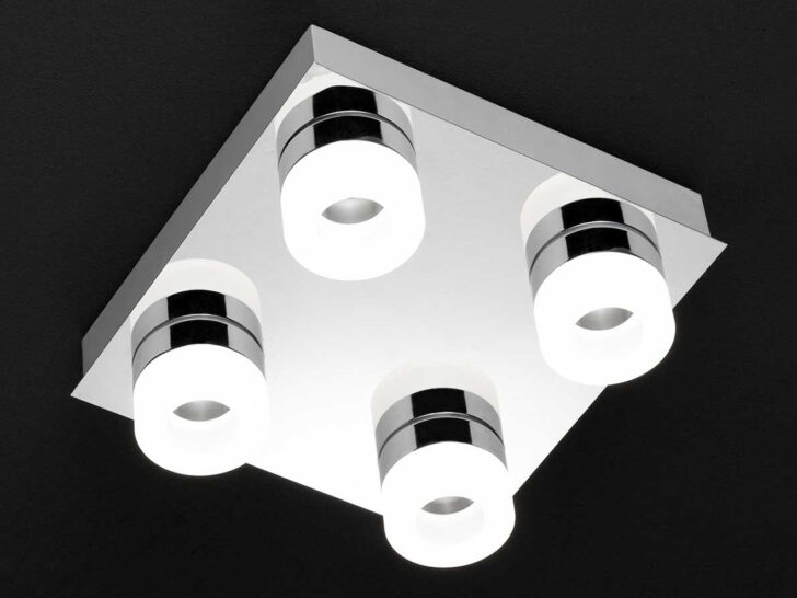 Medium Size of Deckenlampe Bad Obi Led Eckig Ikea Badezimmer Design Bauhaus Deckenlampen Deckenleuchte 566f626052fac Hotels In Dürkheim Renovieren Ideen Aibling Regal Hotel Wohnzimmer Deckenlampe Bad