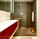 Fliesenspiegel Verkleiden Alte Fliesen Verschonern Küche Glas Selber Machen Wohnzimmer Fliesenspiegel Verkleiden