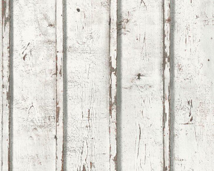Medium Size of Küchentapete Landhausstil As Cration Moderne Landhaus Tapete Best Of Woodn Stone Kche Sofa Boxspring Bett Küche Betten Regal Schlafzimmer Weiß Esstisch Wohnzimmer Küchentapete Landhausstil