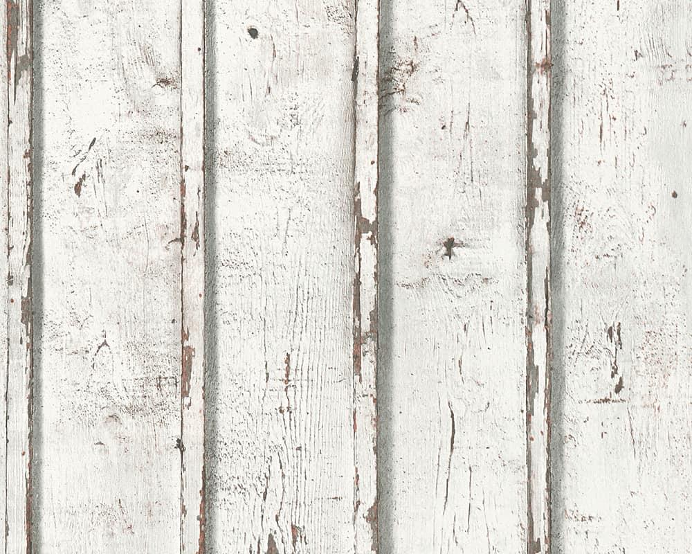 Full Size of Küchentapete Landhausstil As Cration Moderne Landhaus Tapete Best Of Woodn Stone Kche Sofa Boxspring Bett Küche Betten Regal Schlafzimmer Weiß Esstisch Wohnzimmer Küchentapete Landhausstil