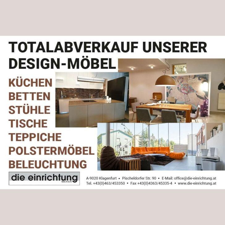 Medium Size of Bulthaup Küchen Abverkauf österreich Home Einrichtung Regal Bad Inselküche Wohnzimmer Bulthaup Küchen Abverkauf österreich