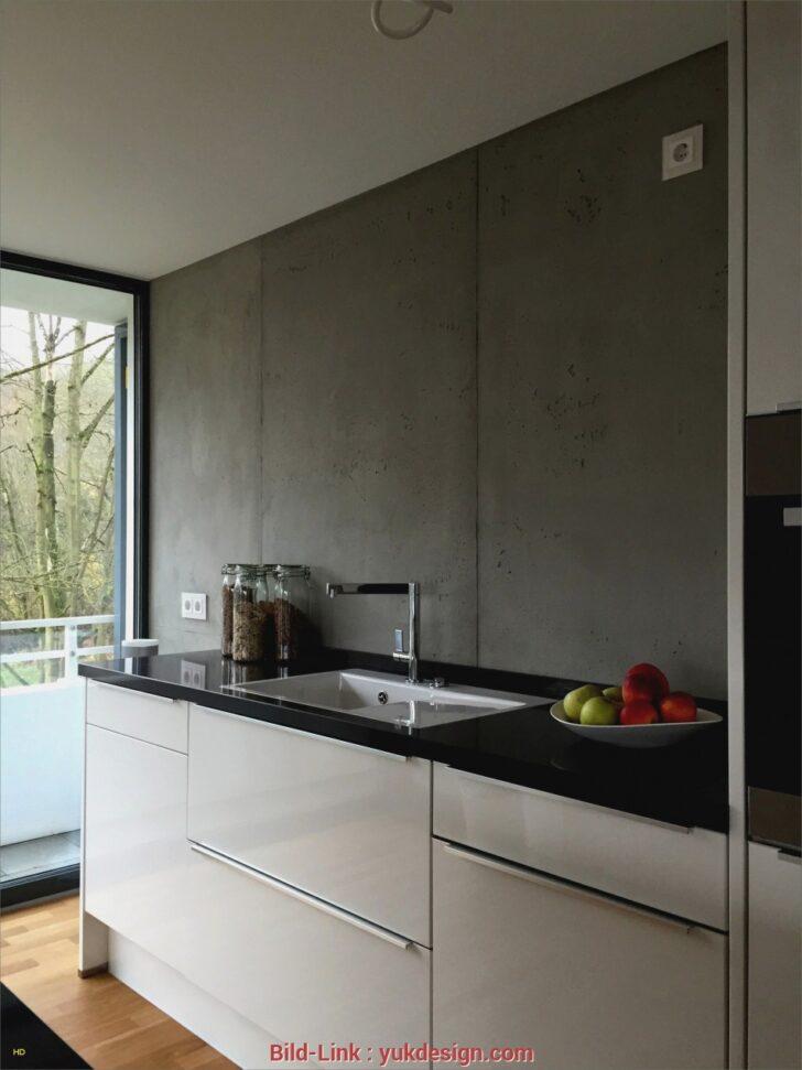 Medium Size of Kche Wandpaneel Glas Am Leben Spritzschutz Frais Fliesenspiegel Küche Selber Machen Küchen Regal Wohnzimmer Küchen Fliesenspiegel
