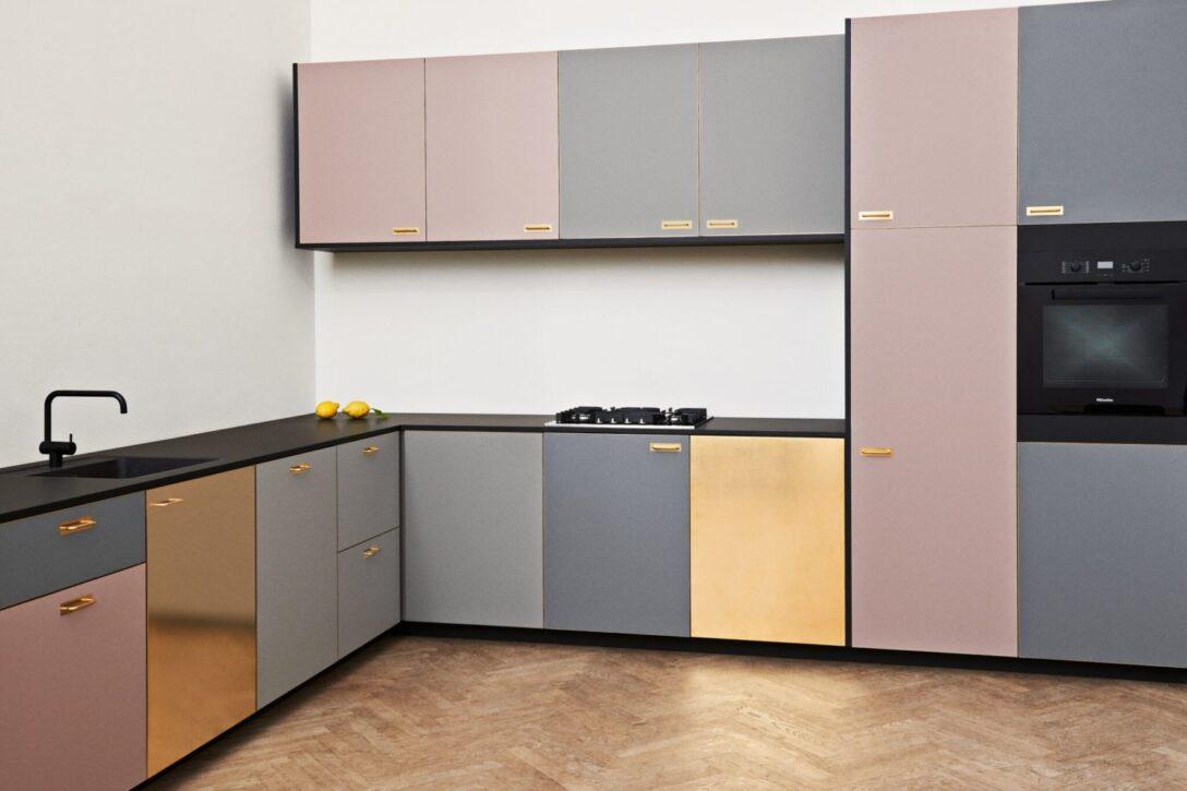 Large Size of Reform Soll Grte Kchenmarke Der Welt Werden Jeppe Küchen Regal Sofa Alternatives Wohnzimmer Alternative Küchen