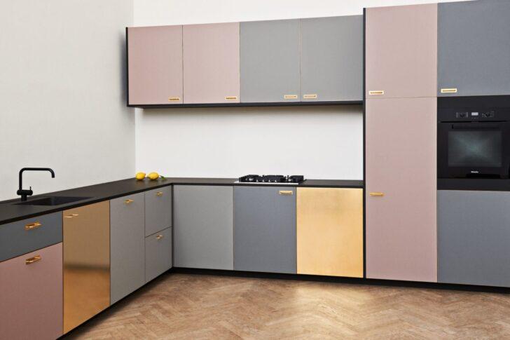Medium Size of Reform Soll Grte Kchenmarke Der Welt Werden Jeppe Küchen Regal Sofa Alternatives Wohnzimmer Alternative Küchen
