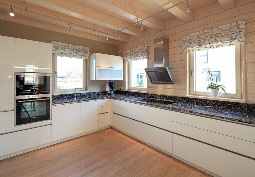 Full Size of Raffrollo Kche Grau Raffrollos Fr Shabby Kchenfenster Küche Küchen Regal Wohnzimmer Küchen Raffrollo