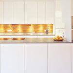 Modulküche Holz Wandbelag Küche Bodenfliesen Abfallbehälter Armaturen Wasserhahn Freistehende Betten Aus Ohne Elektrogeräte Gebrauchte Einbauküche Mit Wohnzimmer Rückwand Küche Holz