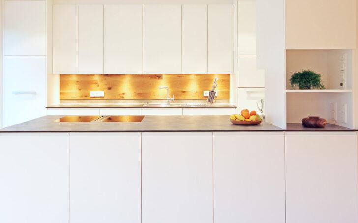 Medium Size of Modulküche Holz Wandbelag Küche Bodenfliesen Abfallbehälter Armaturen Wasserhahn Freistehende Betten Aus Ohne Elektrogeräte Gebrauchte Einbauküche Mit Wohnzimmer Rückwand Küche Holz