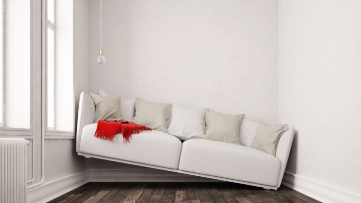 Medium Size of Decke Beleuchtung Wohnzimmer Ideen Kleines Einrichten 10 Ultimative Liege Indirekte Led Deckenleuchte Schlafzimmer Sideboard Deckenlampen Modern Hängeschrank Wohnzimmer Decke Beleuchtung Wohnzimmer Ideen