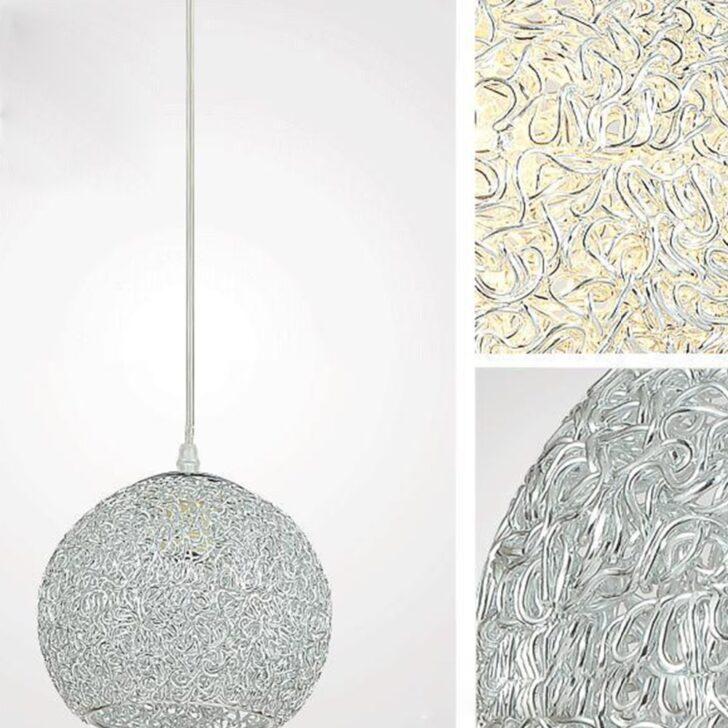Medium Size of Kurzen Silber Braun Hngeleuchte Nordic Ikea Bro Bad Lampen Led Big Sofa Grau Schlafzimmer Küche Kaufen Beleuchtung Wohnzimmer Spiegelschrank Betten 160x200 Wohnzimmer Ikea Led Panel