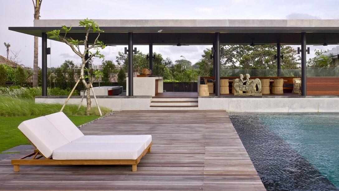 Large Size of Bali Bett Outdoor Kaufen Arnalaya Beach House In Canggu 200x200 Komforthöhe 180x200 Weiß Massiv Großes Landhausstil Bestes Boxspring Hohes Kopfteil Tempur Wohnzimmer Bali Bett Outdoor