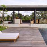 Bali Bett Outdoor Kaufen Arnalaya Beach House In Canggu 200x200 Komforthöhe 180x200 Weiß Massiv Großes Landhausstil Bestes Boxspring Hohes Kopfteil Tempur Wohnzimmer Bali Bett Outdoor