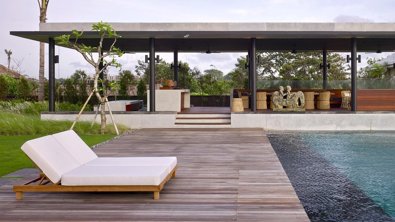 Full Size of Bali Bett Outdoor Kaufen Arnalaya Beach House In Canggu 200x200 Komforthöhe 180x200 Weiß Massiv Großes Landhausstil Bestes Boxspring Hohes Kopfteil Tempur Wohnzimmer Bali Bett Outdoor
