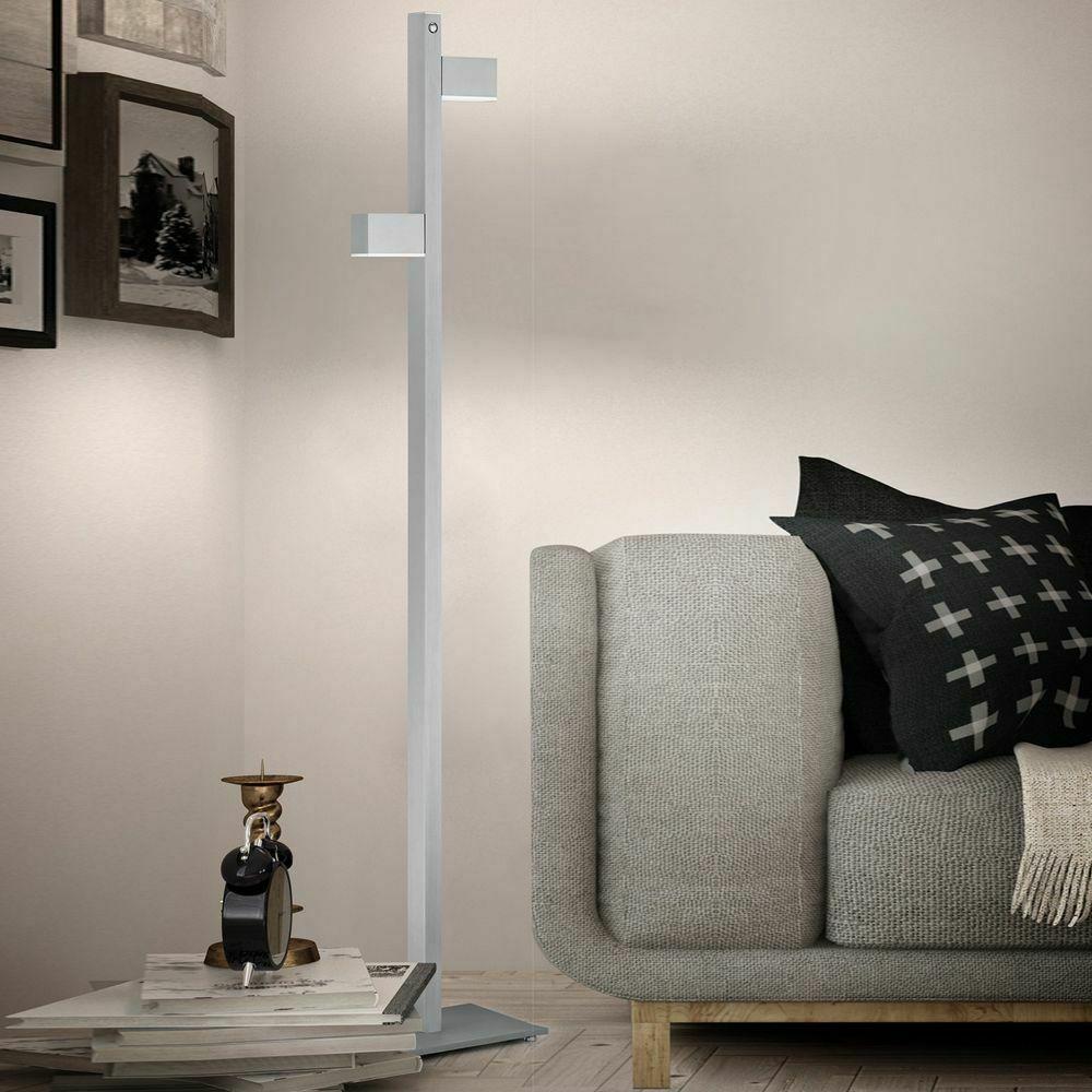 Full Size of Wohnzimmer Lampe Stehend Klein Holz Ikea Led Leuchten Mehr Als 10000 Angebote Wandtattoos Tapeten Ideen Badezimmer Pendelleuchte Decke Sideboard Deckenlampe Wohnzimmer Wohnzimmer Lampe Stehend