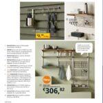 Ikea Angebote 2682019 3172020 Rabatt Kompass Regal Kleiderschrank Beistellregal Küche Bito Regale Polsterbank Büroküche Vorhänge Aufbewahrung Keller Wohnzimmer Ikea Küche Regal