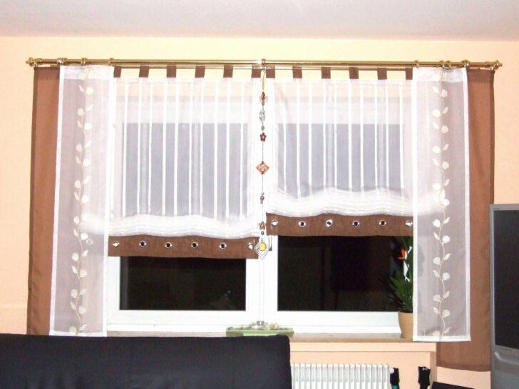 Medium Size of Scheibengardinen Küche Gardinen Für Die Bogenlampe Esstisch Schlafzimmer Wohnzimmer Fenster Wohnzimmer Bogen Gardinen